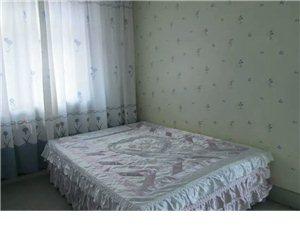 华瑞小区2室 1厅 1卫850元/月
