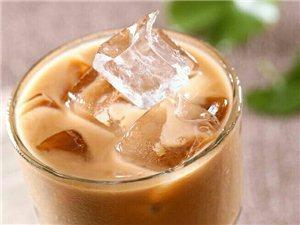 """品位奶茶的��香,感受""""可�垩�""""的冰雪�味,�@就是幸福的味道。��獾哪滩桡逶��獾那檎x,�奶茶更香,�"""