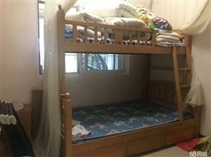 阳光御园5室 2厅 2卫180万元