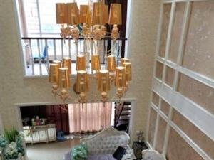 仁怀惠邦国际城5室 2厅 2卫168万元