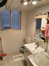 白沙井3室 1厅 1卫22.8万元
