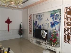 紫水小区连排别墅5室3厅3卫128万元