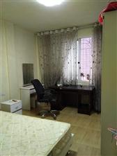 时代广场小户型!单身公寓出售!需要小户型的看过来!