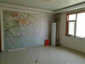 锦绣城1期16楼3室2厅1卫103万元