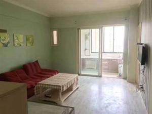 圣和家园小区2室 1厅 1卫200元/月