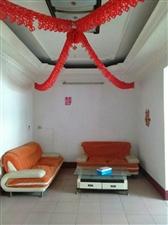 三环路建行家属院两室空调套房出租