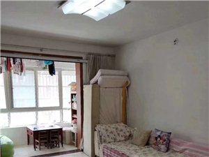 金都花园3室 2厅 2卫82万元