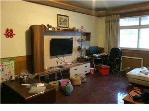 棉织小区3室 2厅 1卫48万元