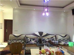 【武胜】城市江山3室 2厅 2卫78万元