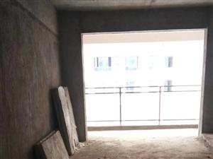兴盛佳苑3室 2厅 2卫56万元