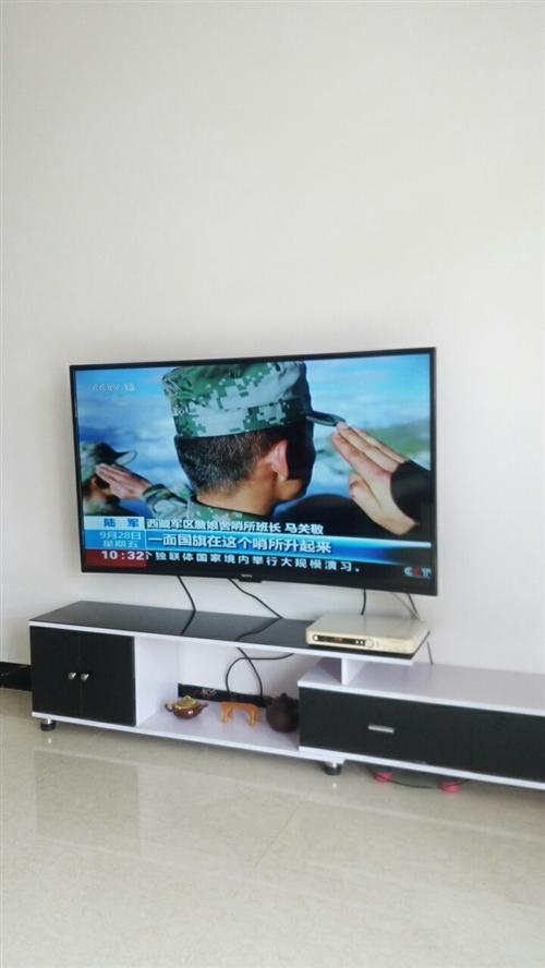 65寸大型屏索尼想换个55寸的
