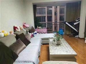 晨龙花园3室 2厅 2卫56.8万元