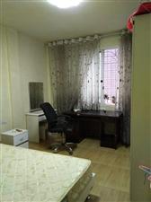 时代广场1室 1厅 1卫28万元