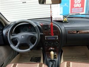 因购买新车,现出售自己开着的车04款爱丽舍自动挡,04年1月上牌,带65气罐,审罐到2020年的,交...