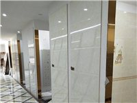金寨县大型瓷砖仓库大量瓷砖品牌尾货处理,1到15块全部处理。