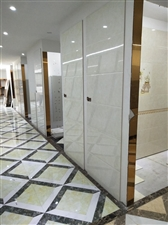 澳门威尼斯人赌场开户县大型瓷砖仓库大量瓷砖品牌尾货处理,1到15块全部处理。