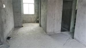 云华水岸3室 2厅 2卫160万元