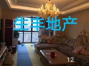 中山商城小区3室 2厅 2卫88.8万元