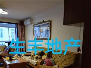 吉城名苑3室 1�d 1�l43.8�f元