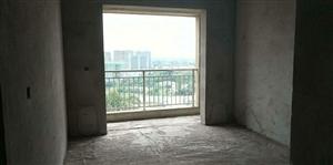 银杏园1室2厅1卫32万元