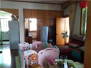安华附近 精装修3室 2厅 2卫80.8万元