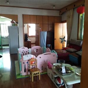 安华附近精装修3室 2厅 2卫80.8万元