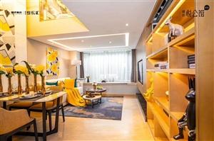 其他小区业主2室 2厅 1卫28万元