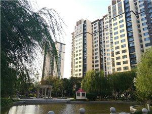 河北广惠陶瓷瓦厂已经开工试生产,现开始招收瓦厂工作人员,年龄18-58周岁,性别不限,技术熟练者优先