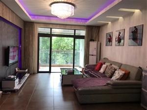 玫瑰湾3室2厅精装急售了,清水房的价格。看房电话15320998807