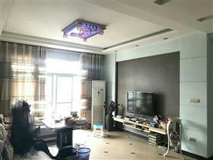丽都花苑精装修3室2厅2卫69.8万元超高性价比