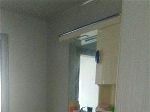 孟庄中心社区3室 1厅 1卫1500元/月