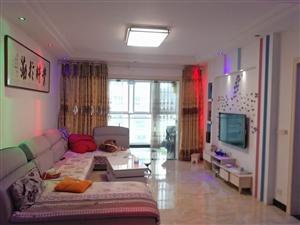 阳光水岸3室 2厅 2卫40.8万元