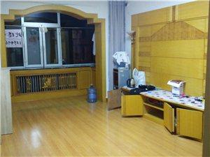 诚基花园2室 1厅 1卫280元/月