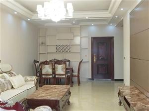 张家沟电梯公寓3室 2厅 2卫56.8万元