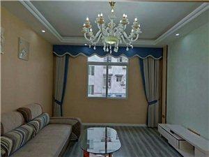 谷草山2室 2厅 1卫57.8万元