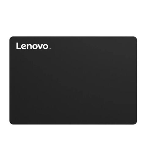 聯想小新v4000,九五成新,i7處理器,頂配,基本沒咋用過,只是聽聽歌看看視頻,從來沒壞過,外殼充...