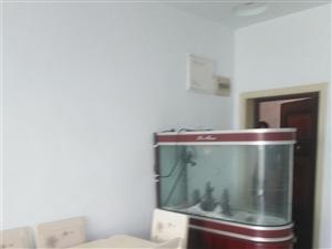 张湾还房3室2厅1卫42.8万元