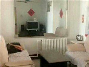 �休所2室2�d1�l66�f元