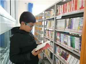 我与死党――多伦县第三小学六年级二班雷鑫宇