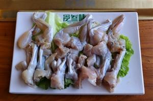食叁味三鲜火锅
