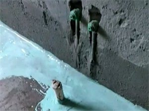 宜昌装修卫生间防水施工注意要点