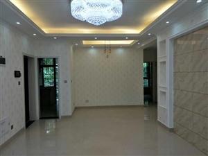 格林威治庄园2楼3室2厅2卫装修62万元