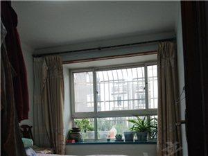福�C水城3室2�d2�l102�f元