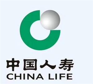 中国人寿招保险代理人