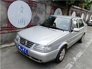 2010年捷达,行驶8万公里,无事故。