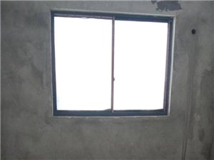 滨河新城高档小区,3室2厅2卫106万元一次性付
