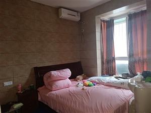 沙南A 区4楼2室 1厅 1卫43.8万元