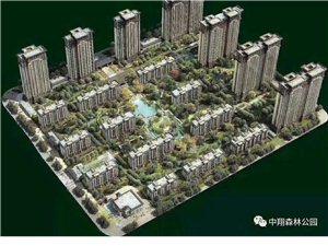 建设街十万起购房,数量有限,先到先得