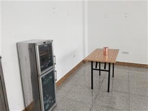 桌子凳子,煮面炉,点菜柜