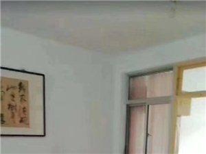 刺绣厂家属楼2室2厅1卫31万元